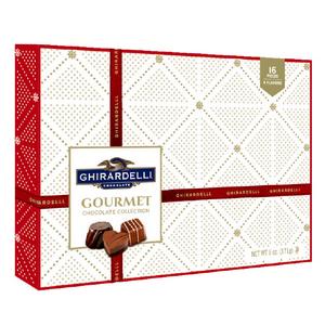 Ghirardelli_Gift_Box