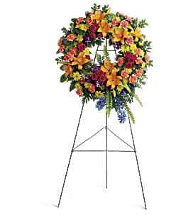 Colorful_Serenity_Wreath_sm
