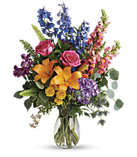 Colors_Of_The_Rainbow_Bouquet_sm