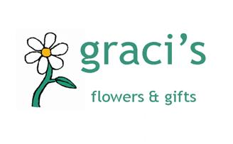 Graci's Flowers & Gifts