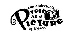 kim-andersons-pretty-as-a-picture-by-enesco-76102512.jpg