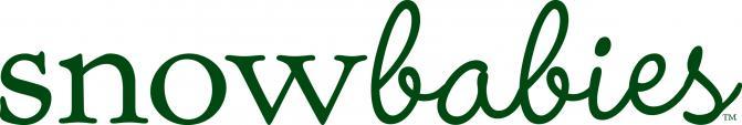 Snowbabies Logo.jpg