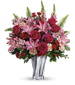 Elegant_Adoration_Bouquet_PM_sm