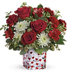 Happy_Harmony_Bouquet_DX_sm
