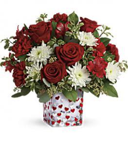 Happy_Harmony_Bouquet_PM_sm
