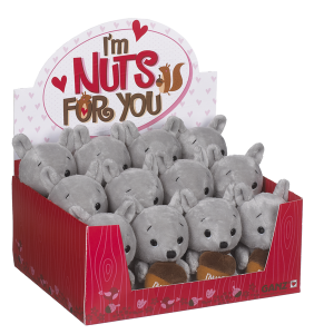 Nuts_for_you