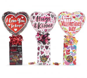 Valentines_Day_Candy_and_balloon_Bag_2018