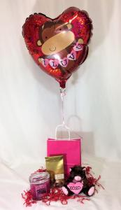 Valentine's_Day_Gift_Bag_2017.JPG
