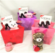 Valentine_Tote_Bag