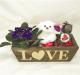 Valentine_Violet_Trio